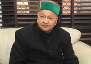 virbhadra singh resigns 3rd minister in upa ii to...