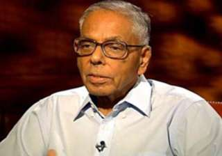 wb governor stresses on unified bengal - India TV