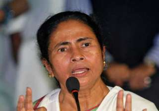 will come to assembly whenever i want mamata...