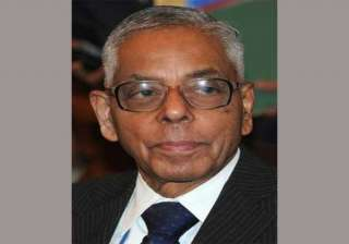 will inform once i resign bengal governor - India...