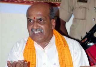 would like to join bjp pramod muthalik sri ram...
