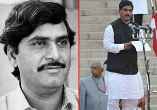10 facts to know about gopinath pandurang munde -...