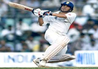 1998 the golden year of sachin with 12 centuries...