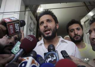 afridi reverses his decision to skip west indies...
