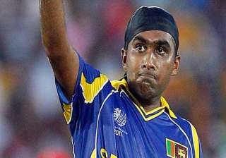 after sangakkara jayawardene also to quit t20is...