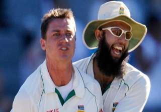 south africa calls back amla steyn to t20 squad -...