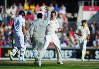 ashes england slips deeper into trouble at 119 4...