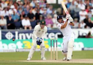ashes england wins 4th test clinches 3rd straight...