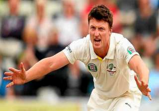 ashes jackson bird flies home with back injury -...