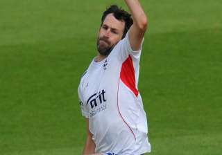 ashes onions struggling to make 5th test - India...