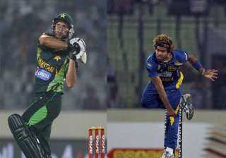 asia cup injury hit pakistan take on consistent...