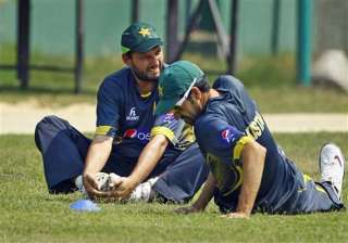 asia cup not worried about injury ahead of final...