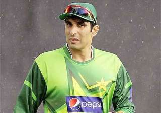 asia cup pakistan win the toss and elect to field...