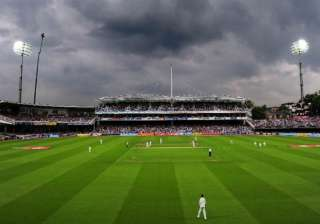 australia nz likely to play 1st night test -...