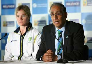 bcci csa meet tomorrow to work out bilateral...