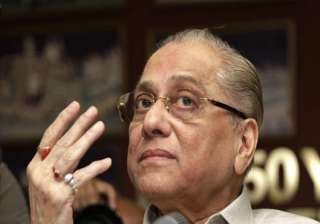 bcci calls off working committee meet dalmiya to...