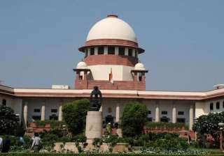 bcci complies with sc order removes all india...