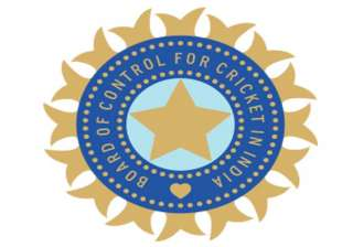 bcci to make one round of ex gratia payment to fc...