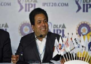 bcci turns down proposals to keep players aways...