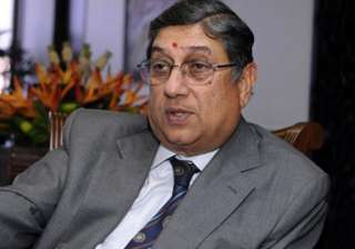 bcci chief denies all top team will lose in india...