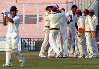 bcci technical committee recommends overhaul in...