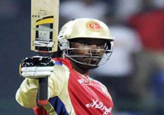 bangalore outplay rajasthan by nine wickets climb...