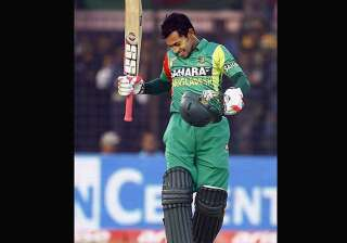 bangladesh vs pakistan pakistan aim final berth...