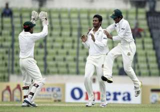 nz 107 3 in reply to bangladesh s 282 on day 2 -...