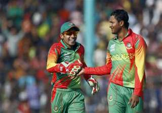 t20 world bangladesh drubs afghanistan by 9...