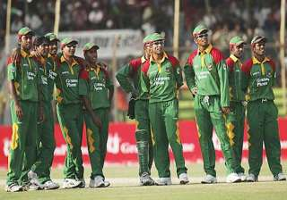 bangladesh cricket surprised by nonpayment claims...