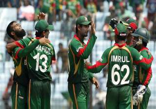 bangladesh postpones 2 match tour of pakistan -...