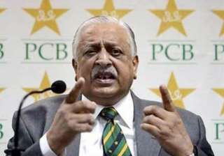biased icc toothless pcb cost pak the world cup...
