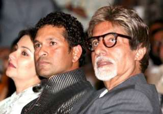 big b says players fans will need to adjust to...