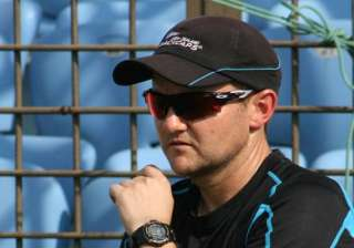 black caps want answers on windies spinners...