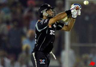 bowlers end pune warriors victory drought - India...