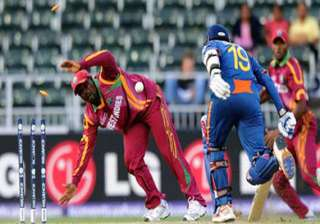 bowlers take india a to big win in low scorer -...