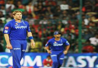 clt20 shane watson fined for foul language -...