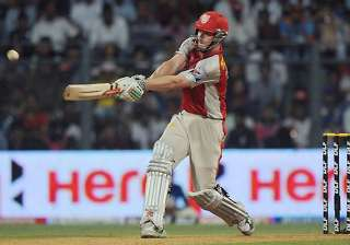 kings xi punjab hold their nerves to beat csk by...