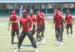 champions league t t face rampaging csk in a do...