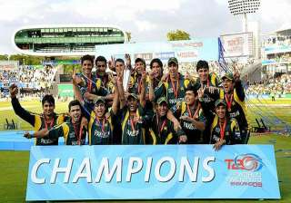 t20 world can pakistan be second time lucky -...