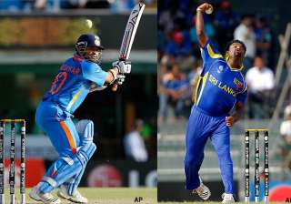 can india tame the lankan lions - India TV