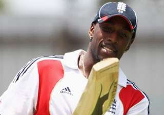 carberry named in england twenty20 squad - India...