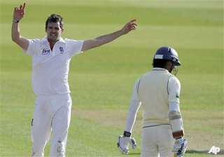 cardiff test sri lanka reaches 207 for 4 at lunch...