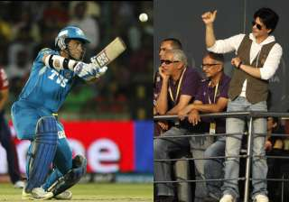celebs in kolkata divided over loyalties to kkr -...