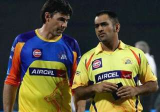 chennai looks to rediscover consistency - India TV