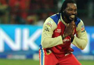 chris gayle returns for t 20 series against...