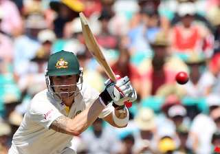 clarke wary of india on the bouncy waca pitch -...