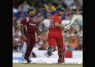 conditions key to windies success ravi rampaul. -...