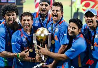 cup dream born of 2007 disaster says sachin -...