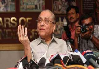 dalmiya india will accept drs when it s foolproof...